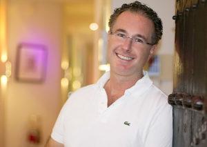 zahnarzt für angstpatienten in Hannover, Dr Volker Staubach